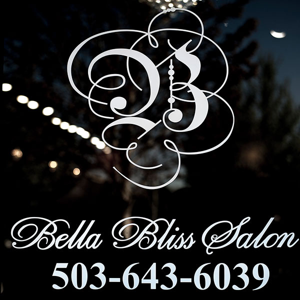 Bella Bliss Salon